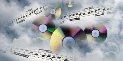 Kunst, Musik, Kultur & Führungen