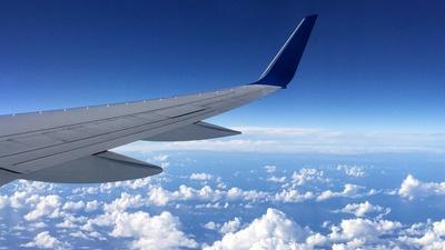 Spiele Im Flugzeug